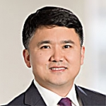 Zhiqiang Liu, Ph.D.