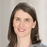 Second circuit clarifies scope of proffer agreement waivers helen p oreilly platinumwayz