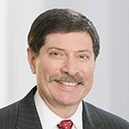 Kenneth L. Sankin