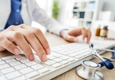 The Long Arm of HIPAA: Furniture Maker Reports Healthcare